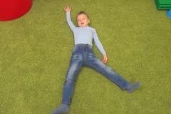 Дети после занятий с нейропсихологом становятся более усидчивыми