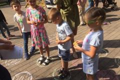 мастеркласс-эи-сентбярь-2019-1-min