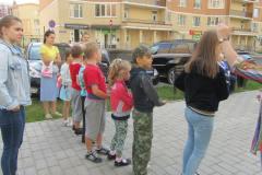 мастер-класс-24.08.19-для-детей-по-развитию-эи-1-min