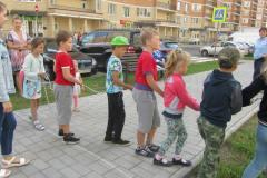 мастер-класс-24.08.19-для-детей-по-развитию-эи-2-min