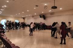 тренинг-для-подростков-3-min