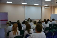 14-мая-лекция-для-врачей-1-min