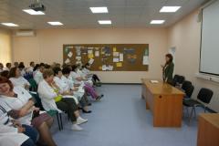 14-мая-лекция-для-врачей-2-min
