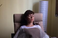 БОС-терапия