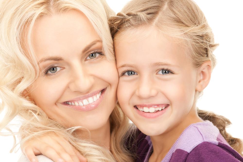 Открытку дню, картинки мамины глаза мамина улыбка