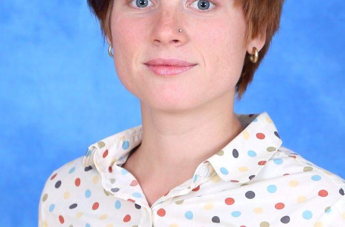 Руководитель центра, психолог, психотерапевт, БОС-терапевт – Строкова Светлана Сергеевна